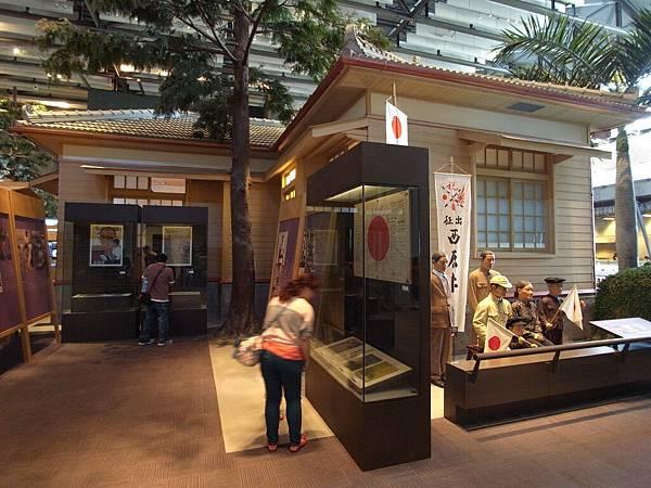 台南市國立台灣歷史博物館 (67)