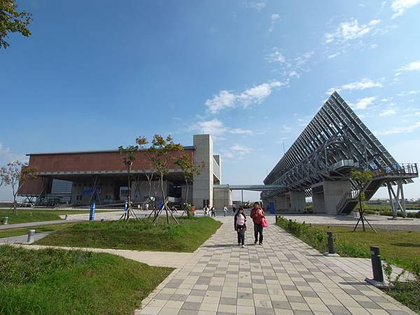 台南市國立台灣歷史博物館 (69)