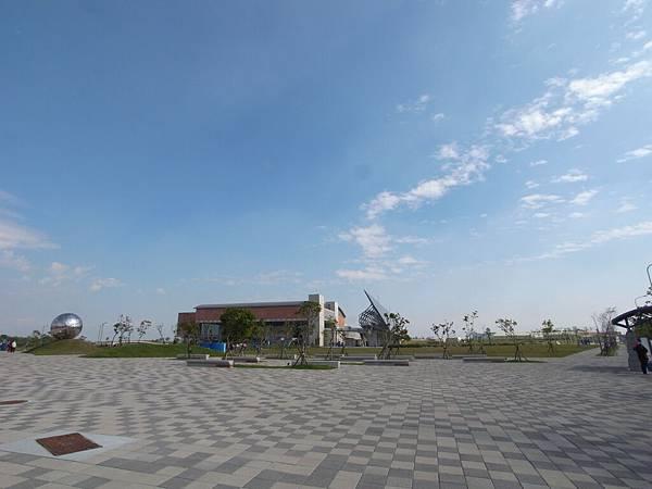 台南市國立台灣歷史博物館 (70)