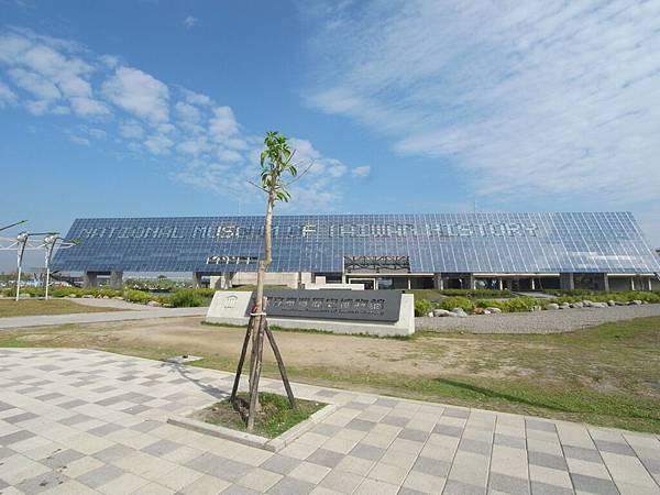 台南市國立台灣歷史博物館 (71)