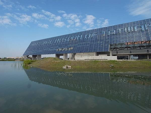台南市國立台灣歷史博物館 (74)