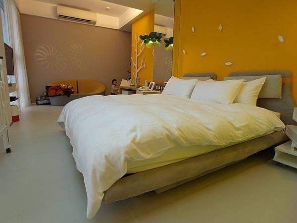 宜蘭縣羅東鎮調色盤築夢會館:兩人VIP (15)