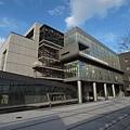 基隆市國立海洋科技博物館:主題館區 (2)