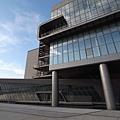 基隆市國立海洋科技博物館:主題館區 (3)