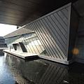 基隆市國立海洋科技博物館:主題館區 (4)