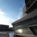 基隆市國立海洋科技博物館:主題館區 (5)