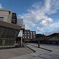 基隆市國立海洋科技博物館:主題館區 (8)