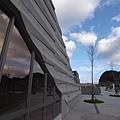基隆市國立海洋科技博物館:主題館區 (10)