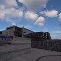 基隆市國立海洋科技博物館:主題館區 (11)