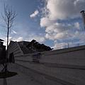 基隆市國立海洋科技博物館:主題館區 (12)