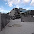 基隆市國立海洋科技博物館:主題館區 (13)