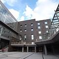 基隆市國立海洋科技博物館:主題館區 (14)