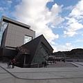 基隆市國立海洋科技博物館:主題館區 (17)