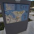 基隆市國立海洋科技博物館:主題館區 (19)