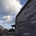 基隆市國立海洋科技博物館:主題館區 (23)