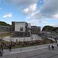 基隆市國立海洋科技博物館:主題館區 (24)