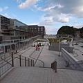 基隆市國立海洋科技博物館:主題館區 (26)