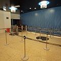 基隆市國立海洋科技博物館:主題館區 (28)