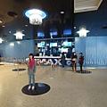 基隆市國立海洋科技博物館:主題館區 (29)