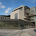 基隆市國立海洋科技博物館:主題館區 (30)