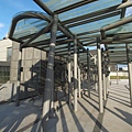 基隆市國立海洋科技博物館:主題館區 (31)