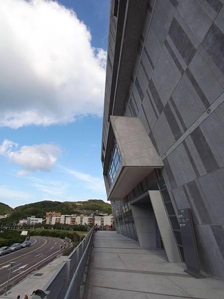 基隆市國立海洋科技博物館:區域探索館 (5)