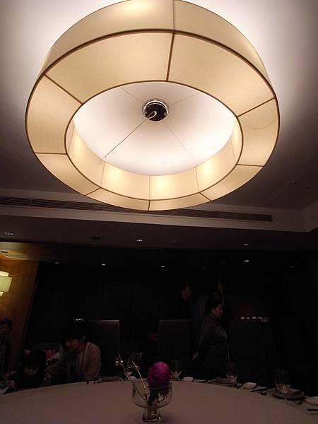 台北市台北喜來登大飯店:SUKHOTHAI (7)