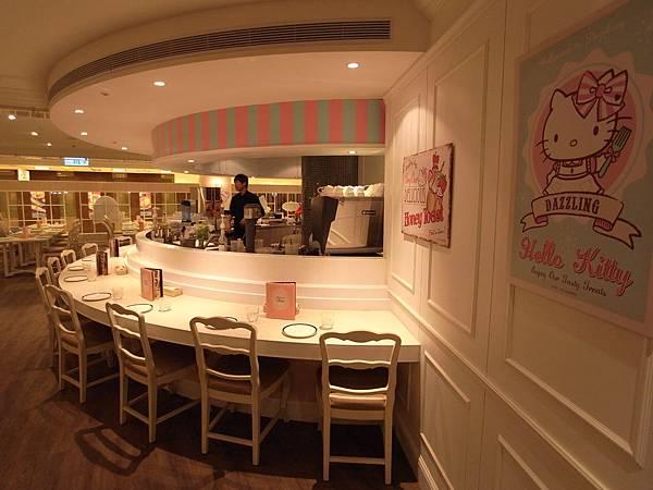台北市Dazzling Cafe{Deluxe} (1)