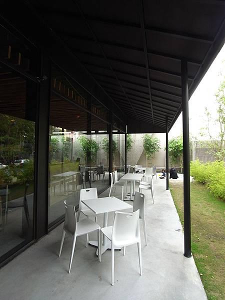 台中市元也cafe & meal (5)
