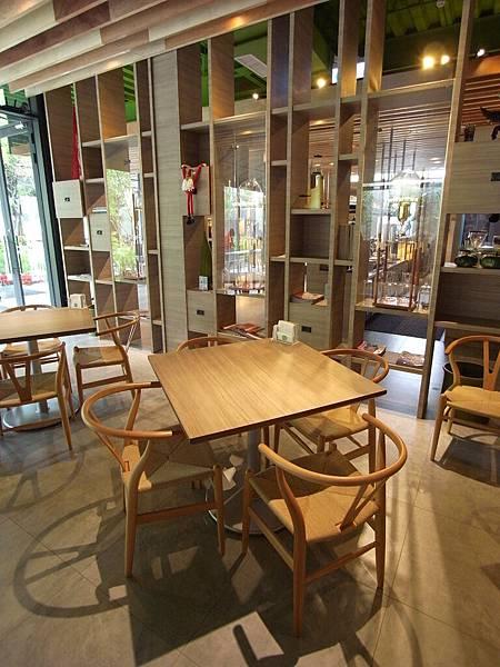 台中市元也cafe & meal (11)