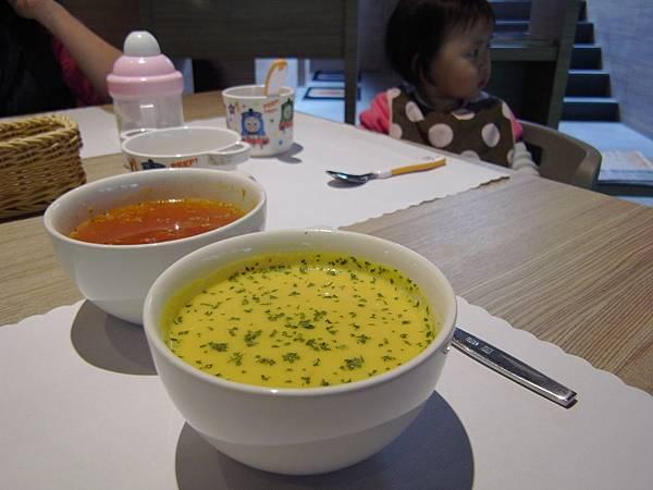 台中市元也cafe & meal (15)