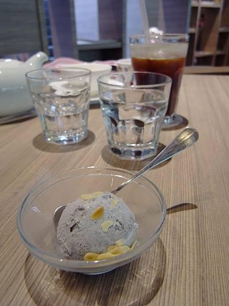 台中市元也cafe & meal (23)