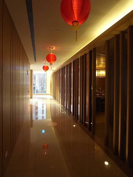 台中市台中日月千禧酒店【營運版】:饗樂 全日餐廳 (17)