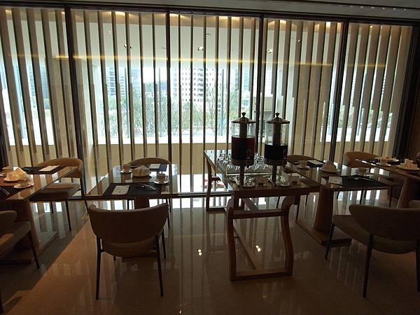 台中市台中日月千禧酒店【營運版】:饗樂 全日餐廳 (25)