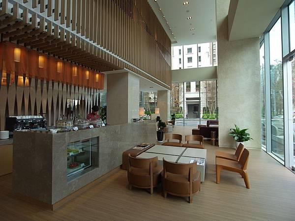 台中市台中日月千禧酒店【營運版】:旅覓 酒吧 (1)
