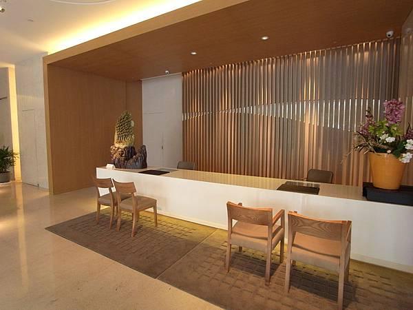 台中市台中日月千禧酒店【營運版】:大廳2 (6)