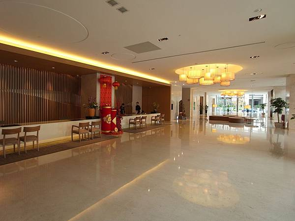 台中市台中日月千禧酒店【營運版】:大廳2 (8)