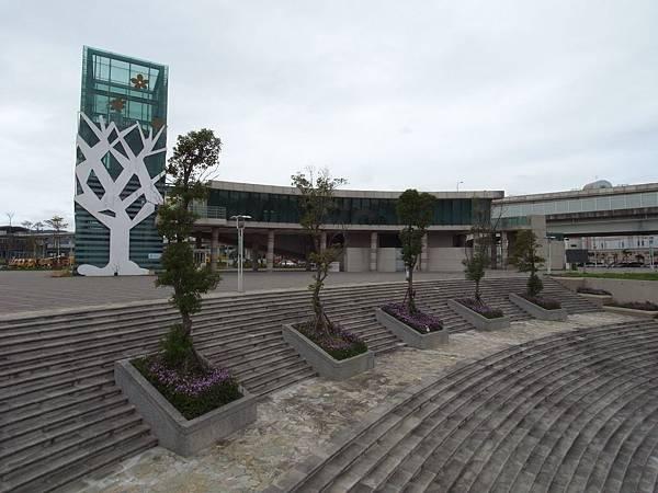 台北縣新莊市中港大排 (14)