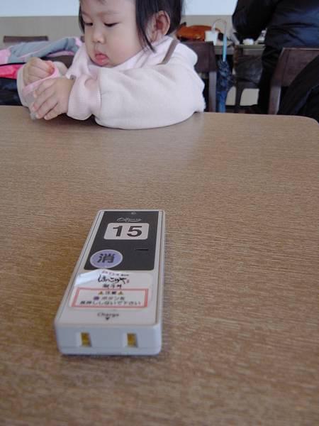 日本滋賀県三井アウトレットパーク 滋賀竜王:モード和食笹 元祖黒カレー家本舗 (8)