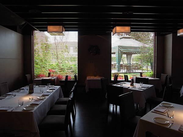 台北市維多麗亞酒店:N° 168 PRIME牛排館 (29)