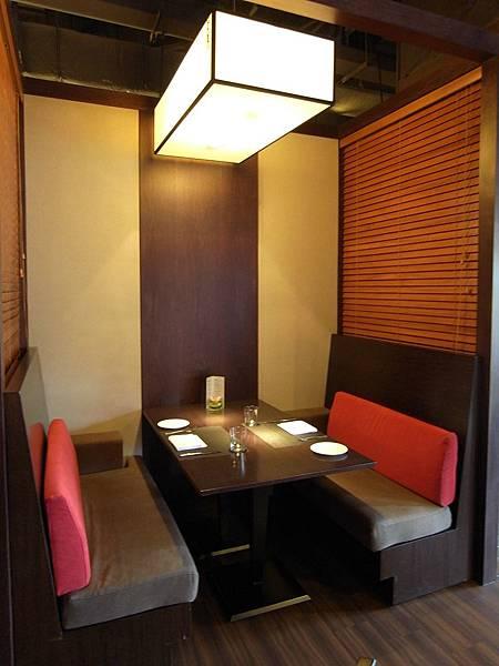 台北市維多麗亞酒店:N° 168 PRIME牛排館 (30)