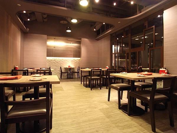 台北市十里安慶城店 (6)