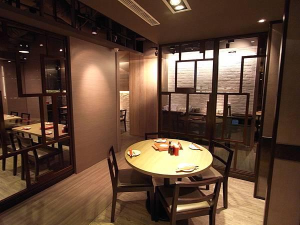 台北市十里安慶城店 (19)
