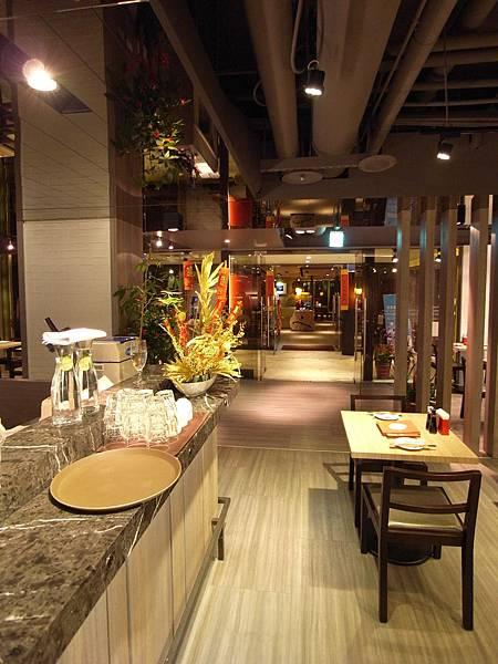 台北市十里安慶城店 (33)