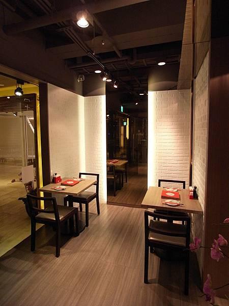 台北市十里安慶城店 (35)