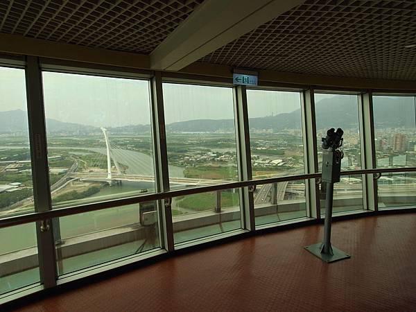 台北市社子大橋 (1)