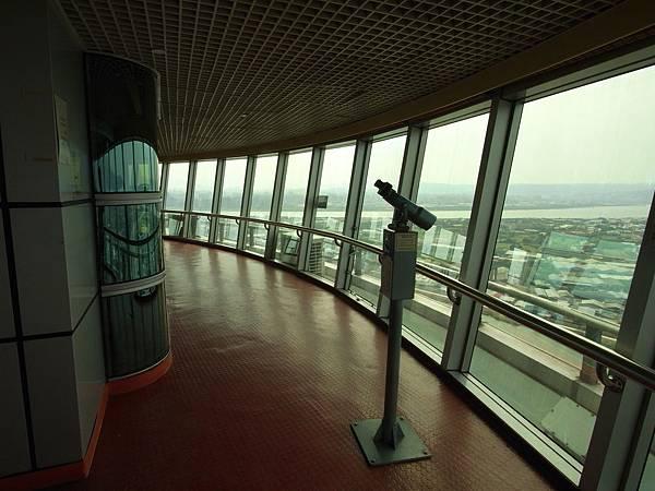 台北市社子大橋 (2)