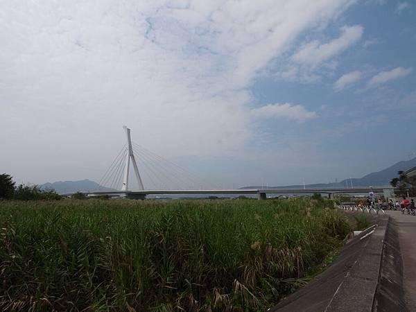 台北市社子大橋 (6)