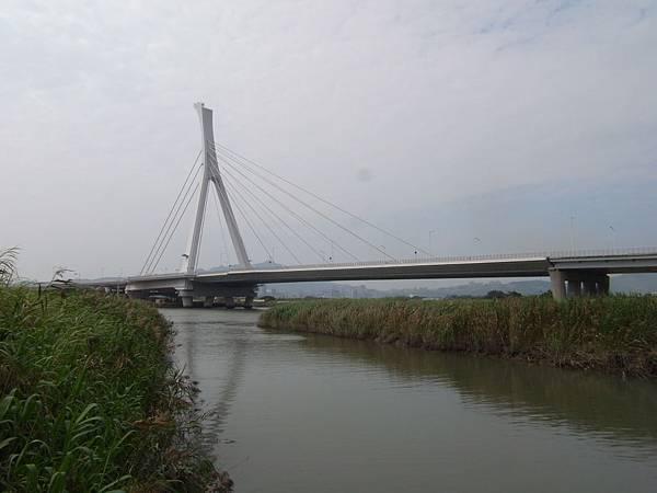 台北市社子大橋 (8)