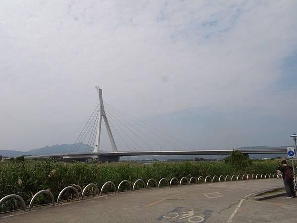 台北市社子大橋 (9)